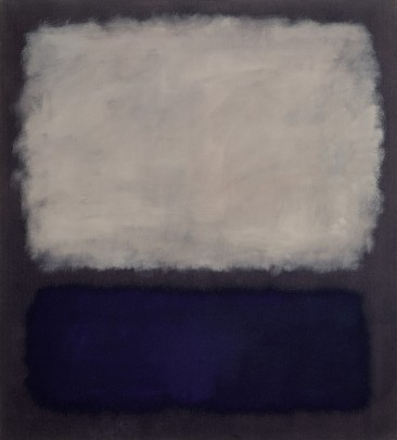 Rothko-blue-and-gray