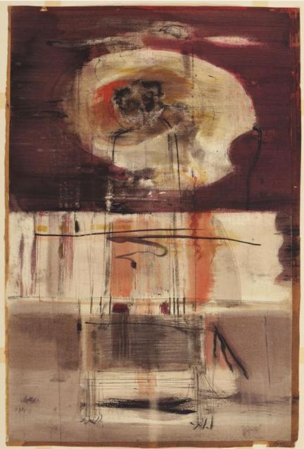 Rothko-untitled-2