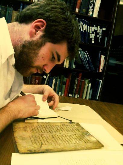 paul-greek-manuscript