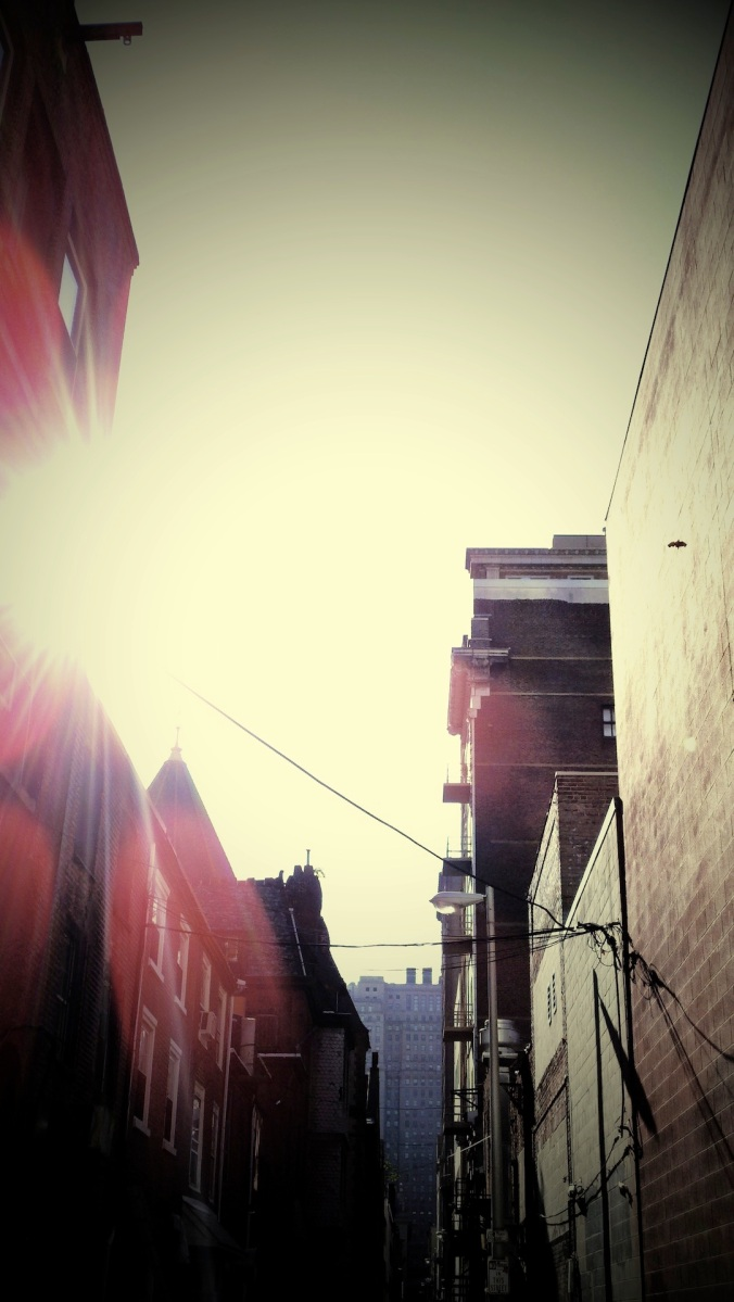rittenhouse-sunrise-alley-church-ver