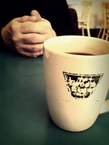 coffee-client-mug