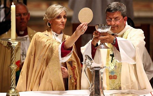 female-woman-bishop-anglican-communion