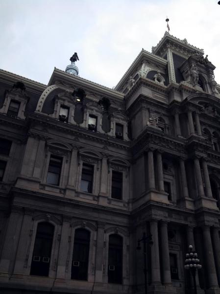 philly-city-hall-1
