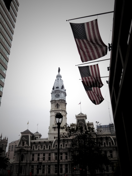philly-city-hall-flag
