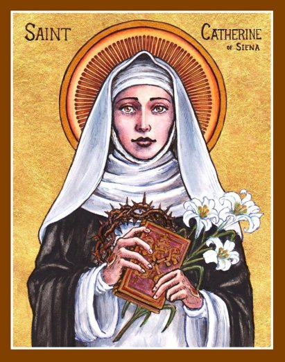 st__catherine_of_siena_icon