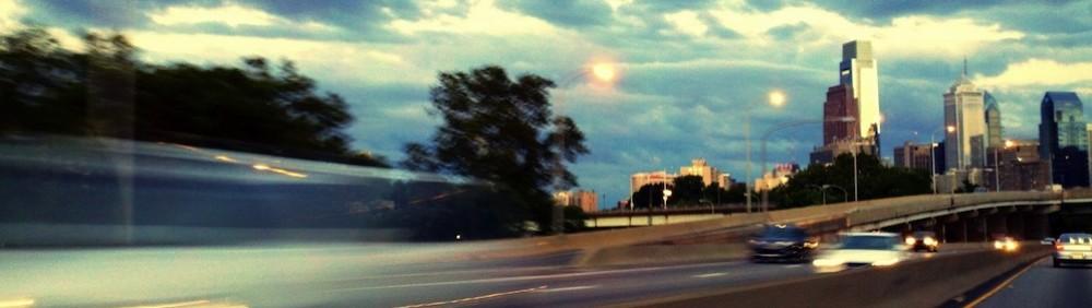 philly-road-skyline-header