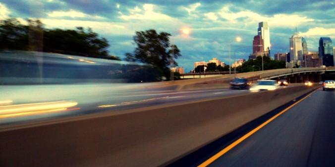 cropped-2012-06-26-11-14-02.jpeg