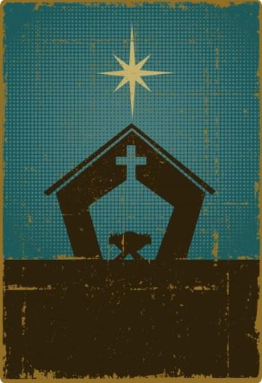 Nativity-logos