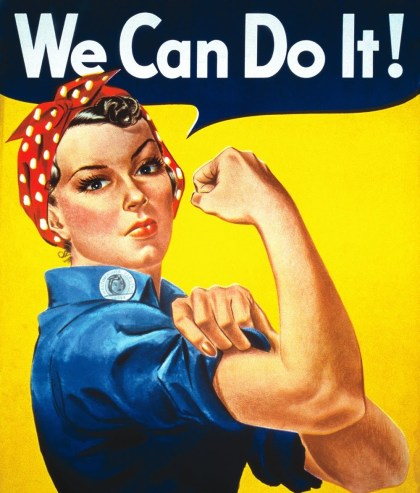 wwii-woman-we-can-do-it-feminism