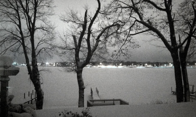 winternight-bw2