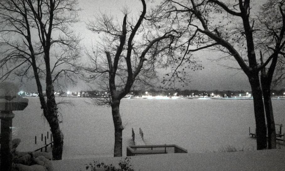 winternight-bw2