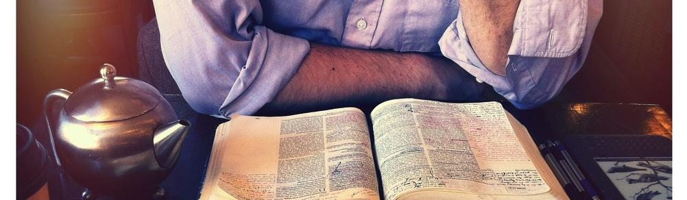 biblesforpaul-header-2burkhartpm
