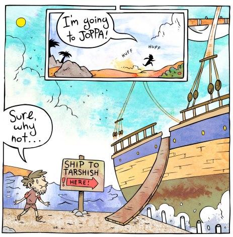 Jonah-boat-comic