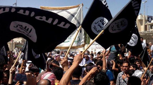isis-flag-iraq