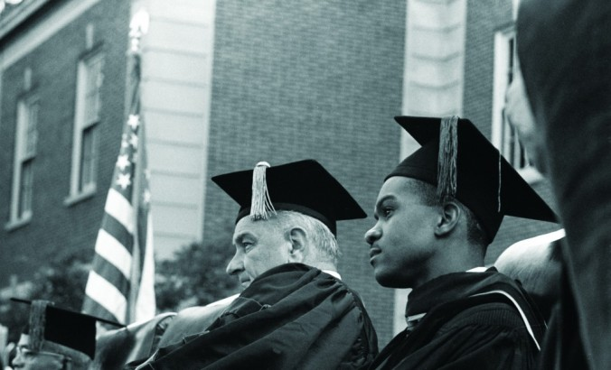 lyndon-johnson-howard-university-2