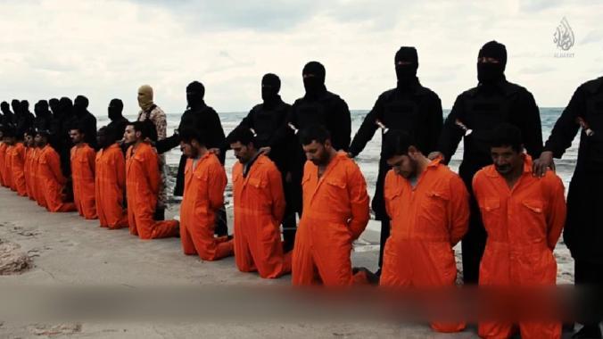 isis-libya-martyrs