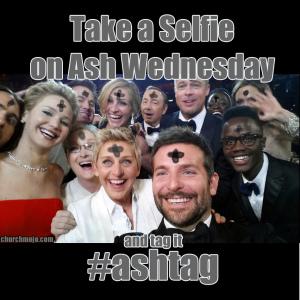 ashtag-selfie-ashwed-churchmojo-square