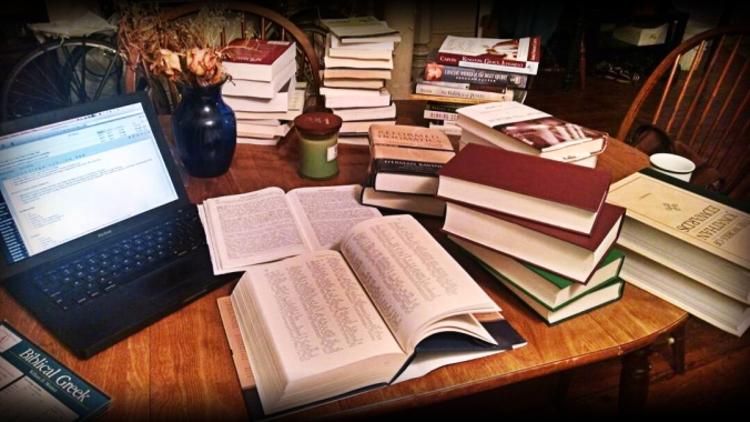 sermon-prep-seminary-books