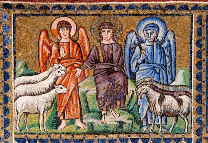 Christ-Shepherd-Judgment-Icon