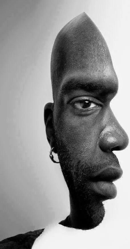 black-face-profile-crop