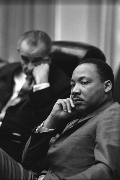 Martin_Luther_King,_Jr._and_Lyndon_Johnson