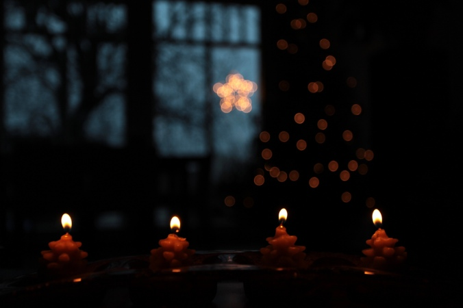 Flickr-Advent-Candles-rabasz