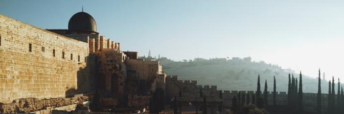 israel-jerusalem-header-1