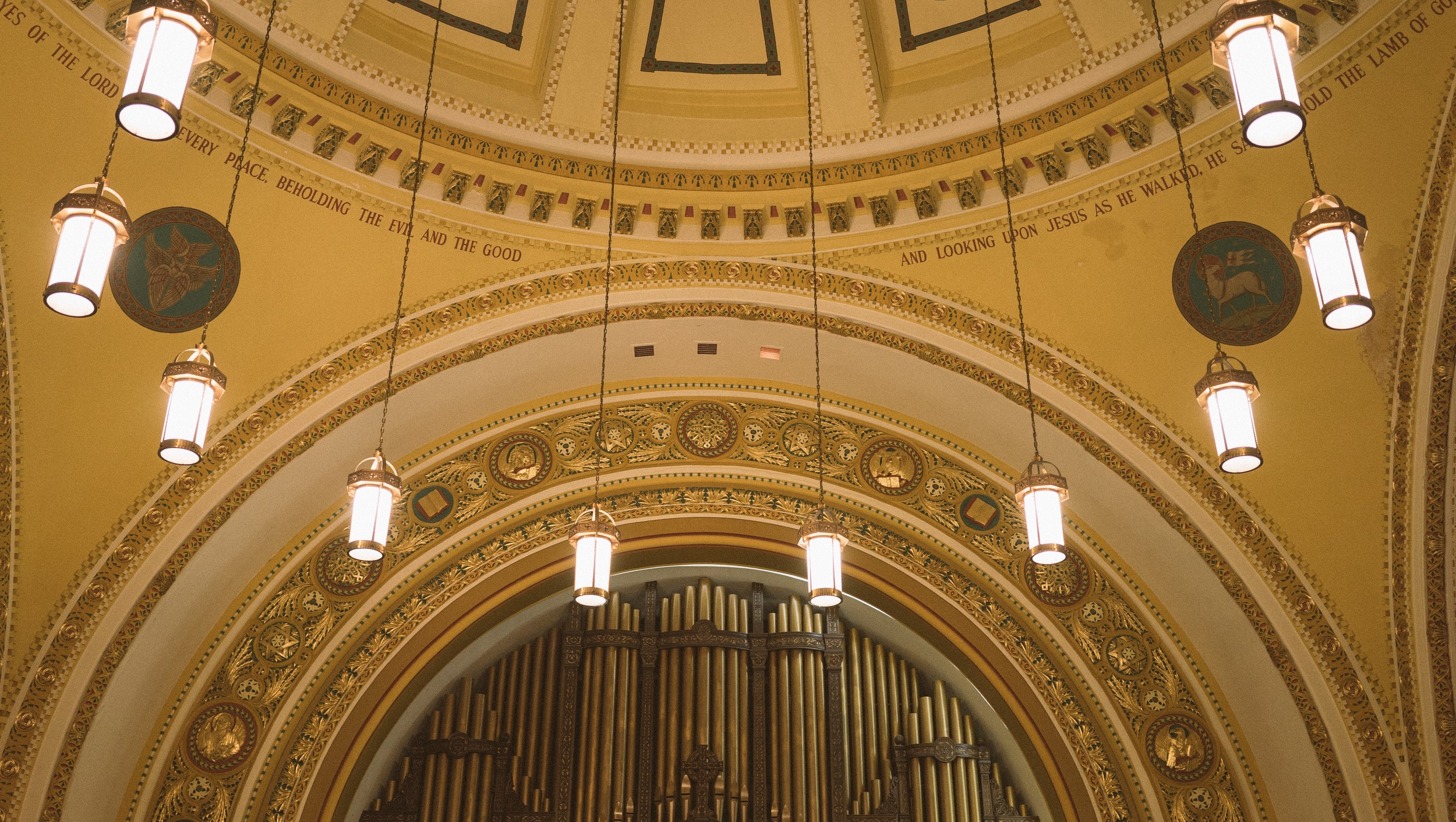liberti-church-ceiling-lights