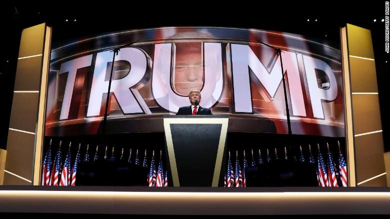 trump-convention