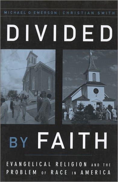 book-divided-by-faith-race width=