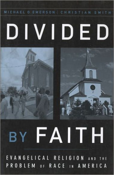 book-divided-by-faith-race width=