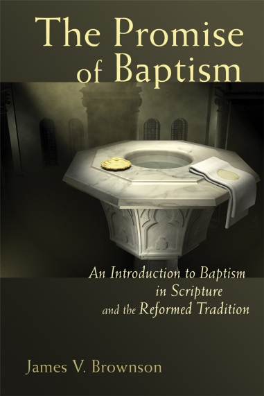 book-promise-of-baptism width=