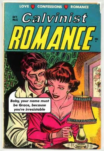 calvinist-romance-comic