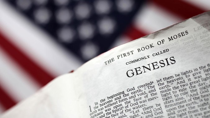 us-flag-america-genesis-bible