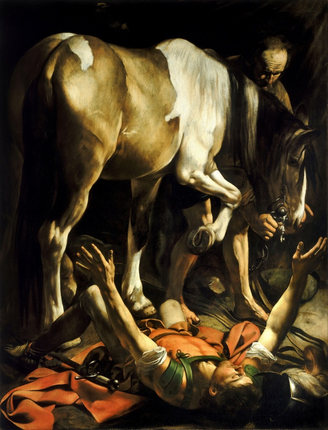 conversion_on_the_way_to_damascus-caravaggio_c-1600-1