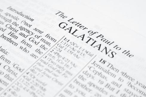 book-of-galatians.jpg