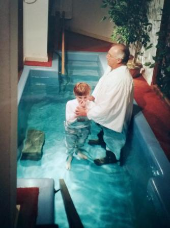 paul-baptism-3