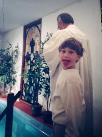 paul-baptism-1