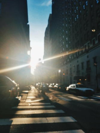 philly-street-light-flare-1