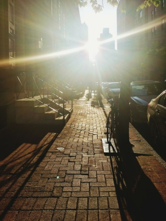 philly-street-light-flare-2